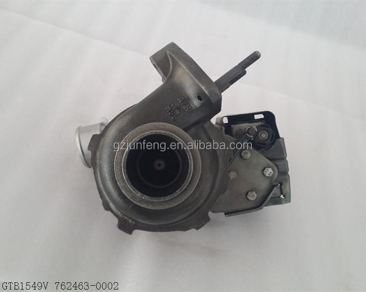 Auto Engine Spare Parts Accessories For Chevrolet Captiva Z20s ...