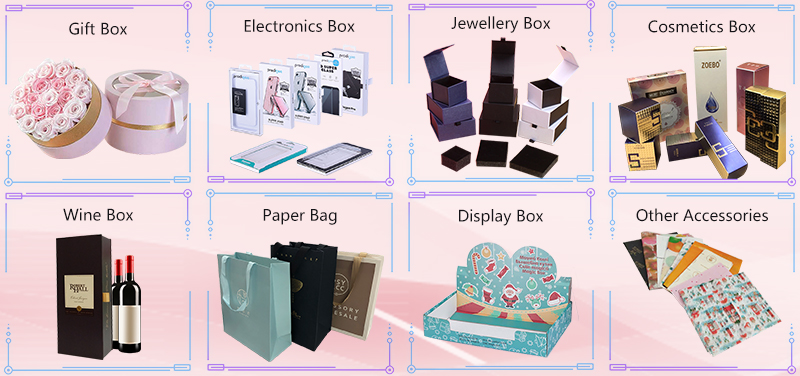 Bestyle Luxury Fancy Custom Printing Paper Apparel Packaging Bags Shopping Bag Wholesale