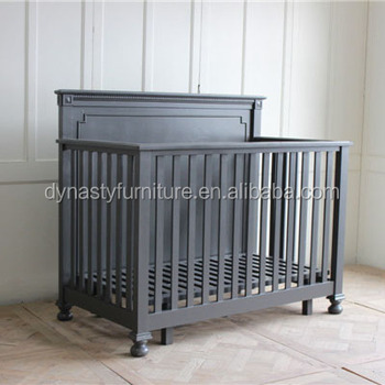 french style baby furniture. Antique French Style Bedroom Furniture Wooden Baby Beds Crib O