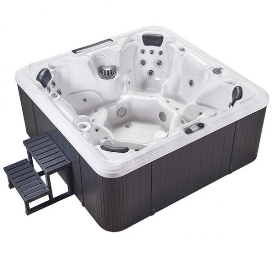 Indoor Whirlpool Hot Tubs Wholesale, Hot Tub Suppliers   Alibaba