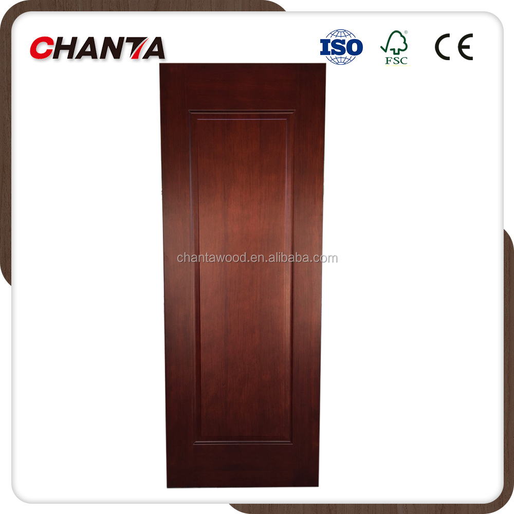new design door skin prices,veneer door skin plywood,wood veneer door skin price