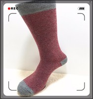 2017 most popular cheap designer socks man fashion socks with best quality and low price