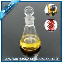 RD220 china manufacturer designed hydraulic lubricant packages motor oil additive