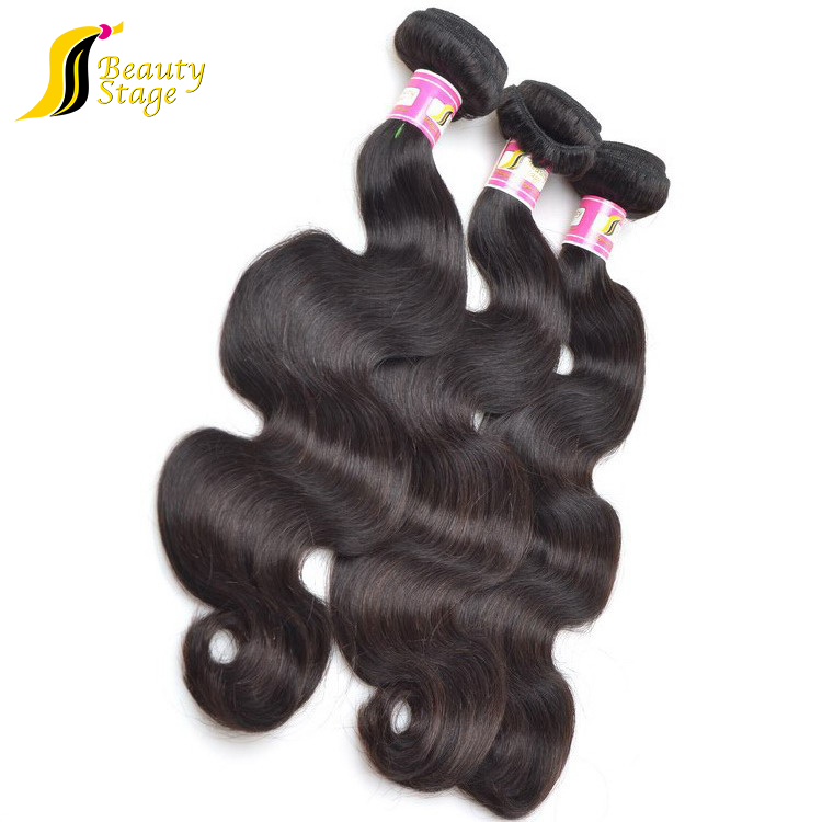 100virgin hair fashion havana twist hair,tangle free no shed natural curly human virgin hair weaving