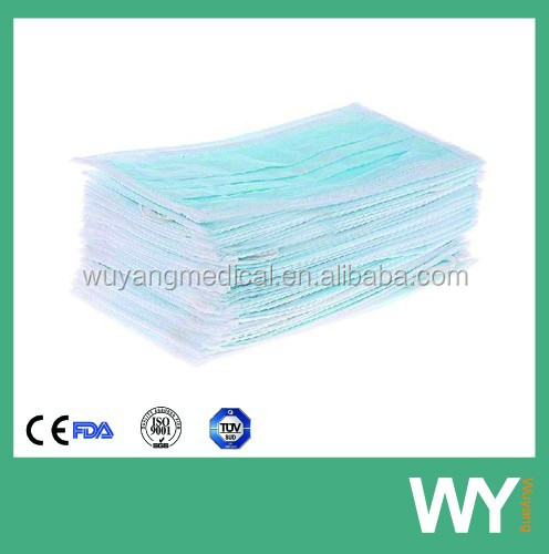 N95 Face Mask/Disposable Face Mask/Face Mask