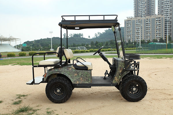 Rack Hunting Wholesale, Hunting Suppliers - Alibaba on sports cart, camo generator, demo cart, camo trailer, camo car, camo golf shoes,