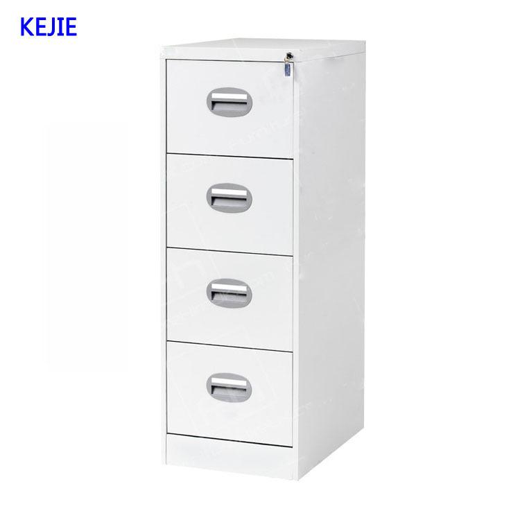 godrej steel filing pedestal cabinet workstation shelves 4 drawers file cabinet with drawers