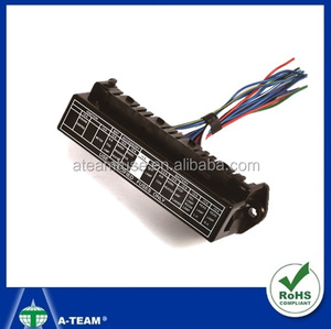 replacing fuses in a fuse box, replacing fuses in a fuse box suppliers and  manufacturers at alibaba com