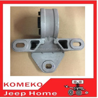 04861295AB ; 04861295AA 4861295 ; 04861295 SUPPORT. Front. Engine Mount CHRYSLER VOYAGER