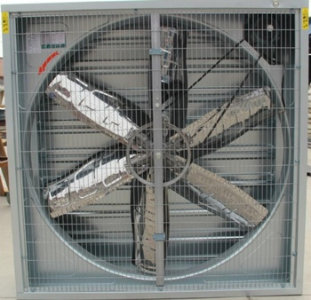 Industrial Ventilation Fan Industrial Exhaust Fan Price