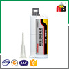 Promotional top quality fire block sealant caulk