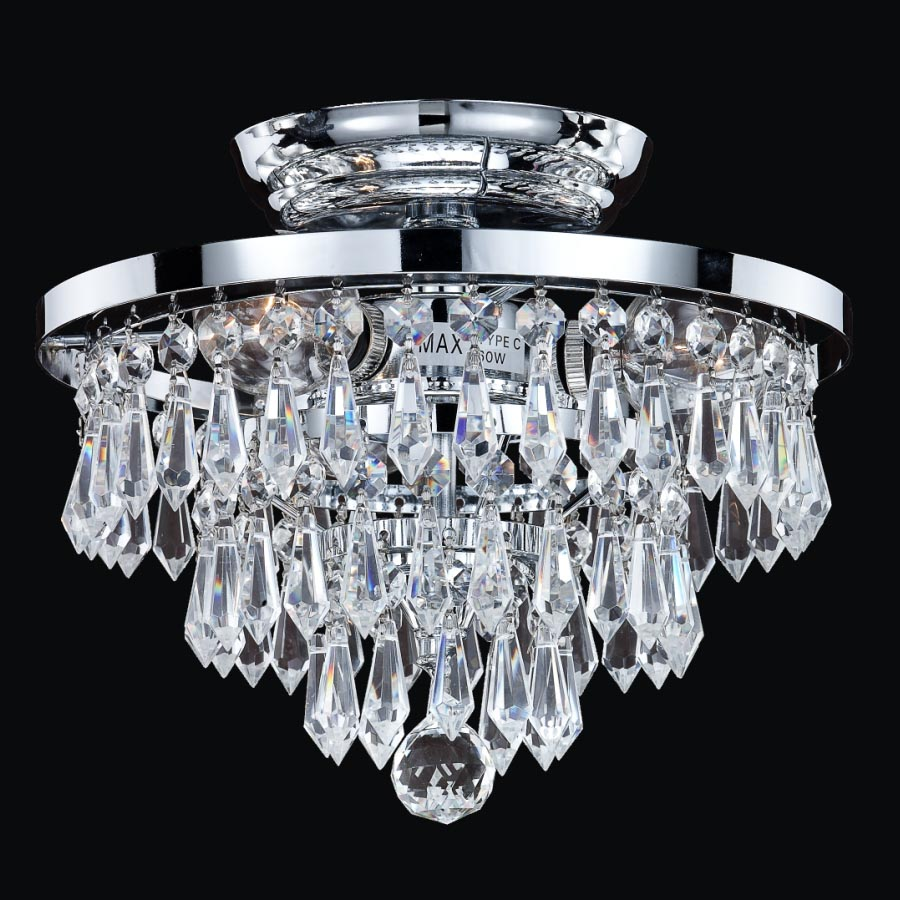 Zhongshan Best Selling Chandelier Lighting In Dubai