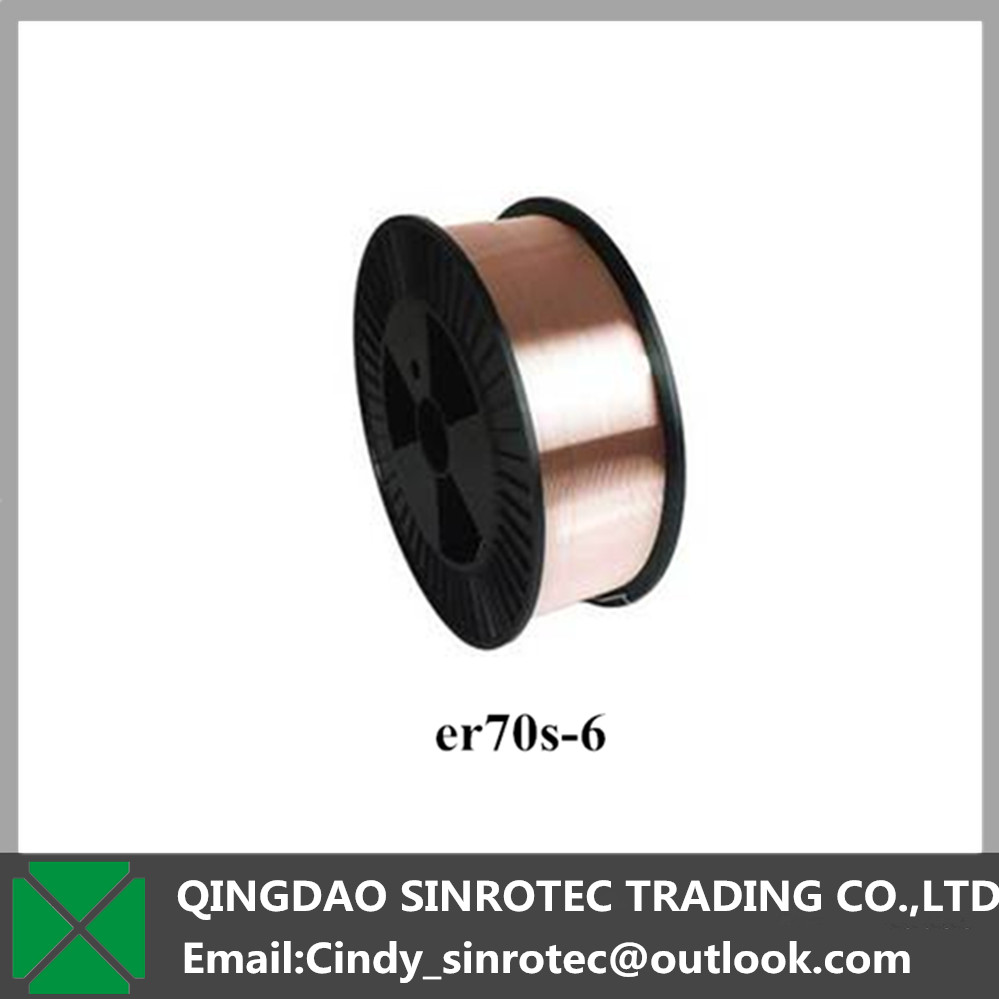 Gas Welding Wire Er70s, Gas Welding Wire Er70s Suppliers and ...