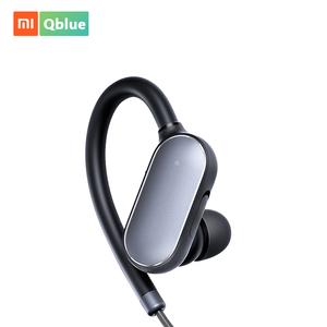 3cea7fd6bd0 Original Xiaomi Mi Sports Bluetooth Headset Wholesale, Headset Suppliers -  Alibaba