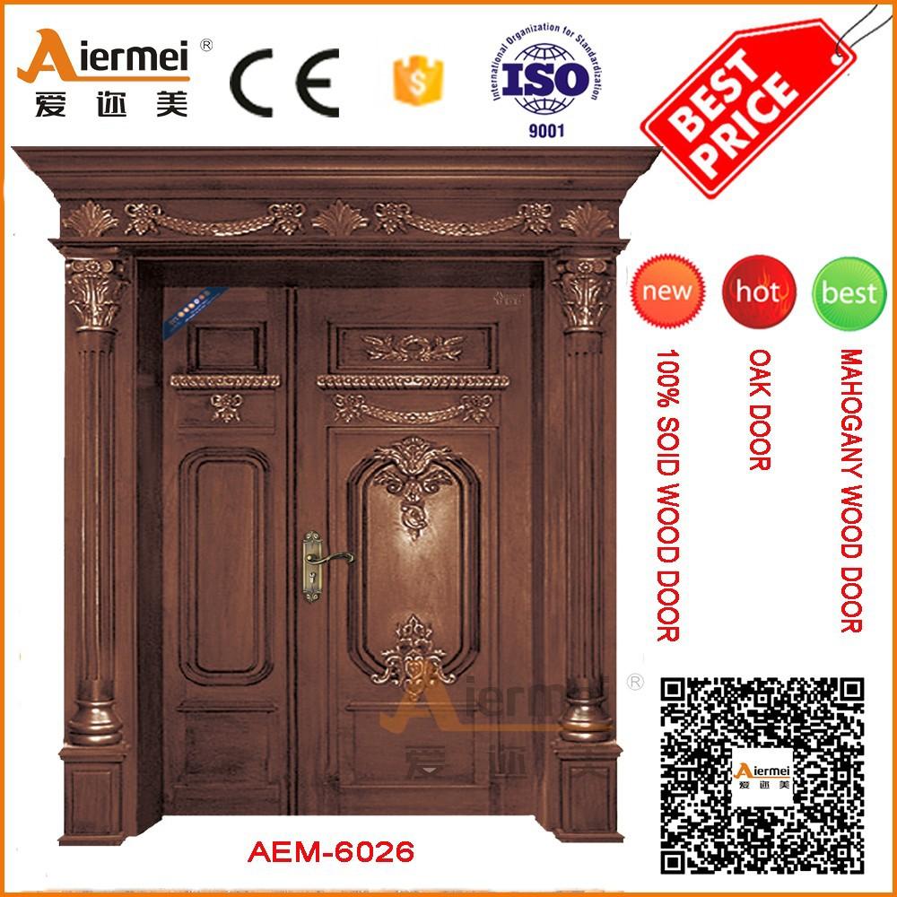 Half Door Designs saveemail loop design One And Half Door Design Solid Wood Apartment Door Buy Apartment Doorapartment Doorapartment Door Product On Alibabacom