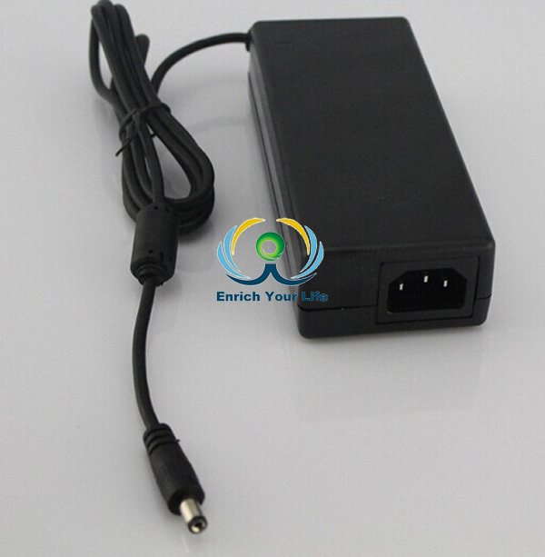 29v 2a Control Box SPS Adaptor adapter ZB-A290020-A Power supply for power : power recliner power supply - islam-shia.org