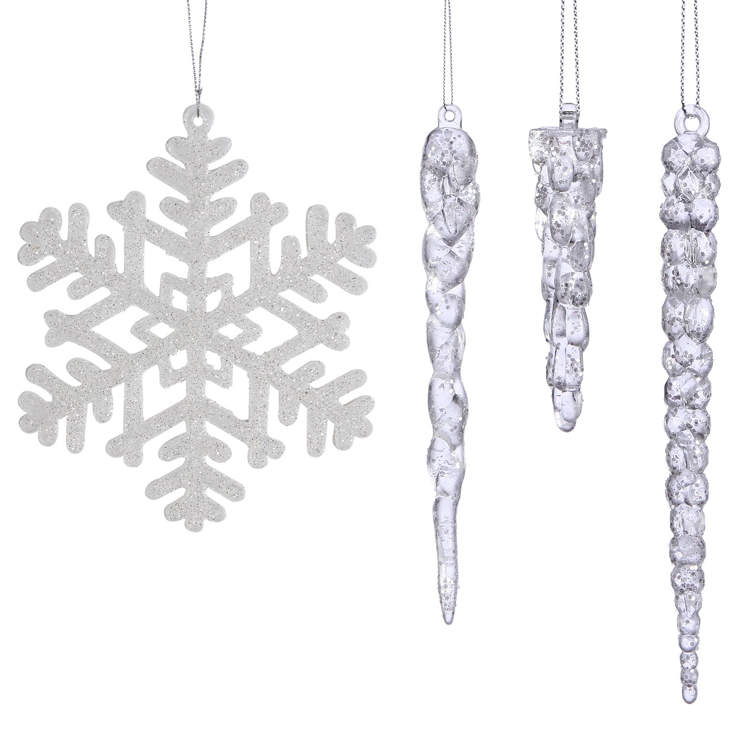 Cheap Initial Christmas Ornaments, find Initial Christmas Ornaments ...