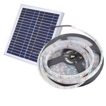 Cerohs Led Strip Waterproof Smd 505056303528 Flexible Battery