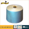 100% polyester yarn FDY raw white SIM 150/48