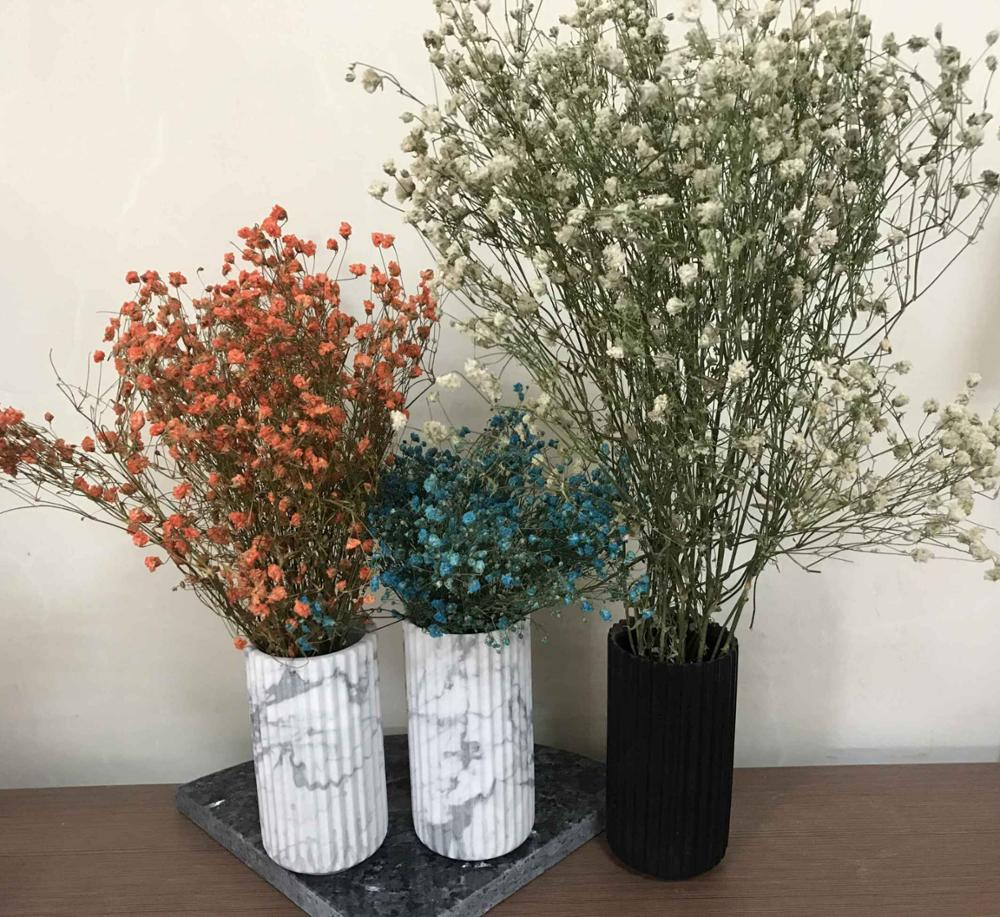 Product. Flower Vase & Decorative Small Marble Flower Vase For Cemetery - Buy Small Flower ...