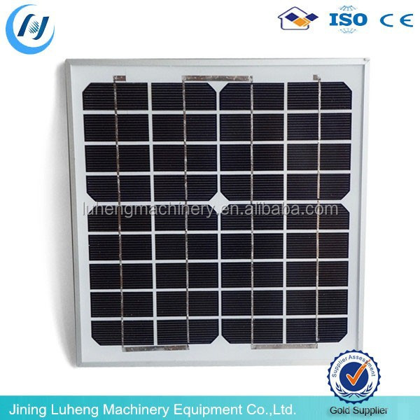 solar panel mounting brackets/solar panel production/solar panel wholesale