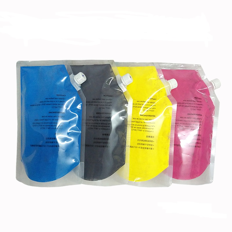 compatible Ricoh MPC3003 toner powder compatible for MPC3003 MPC3503 C4503 C5503 C6003 C2003 C2503