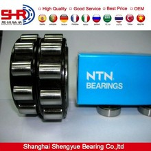 NTN bearing price list eccentric bearing 250712201american companies looking for distributor