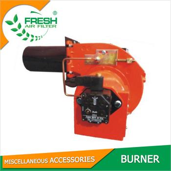 Boiler Parts G20 Natural Gas Waste Oil Light Oil Furnace Burner ...