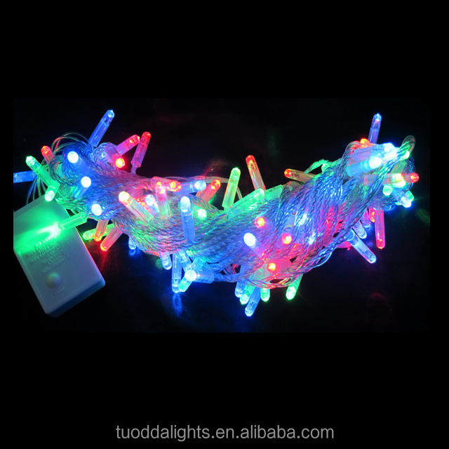 Fading Christmas Lights, Fading Christmas Lights Suppliers And  Manufacturers At Alibaba.com