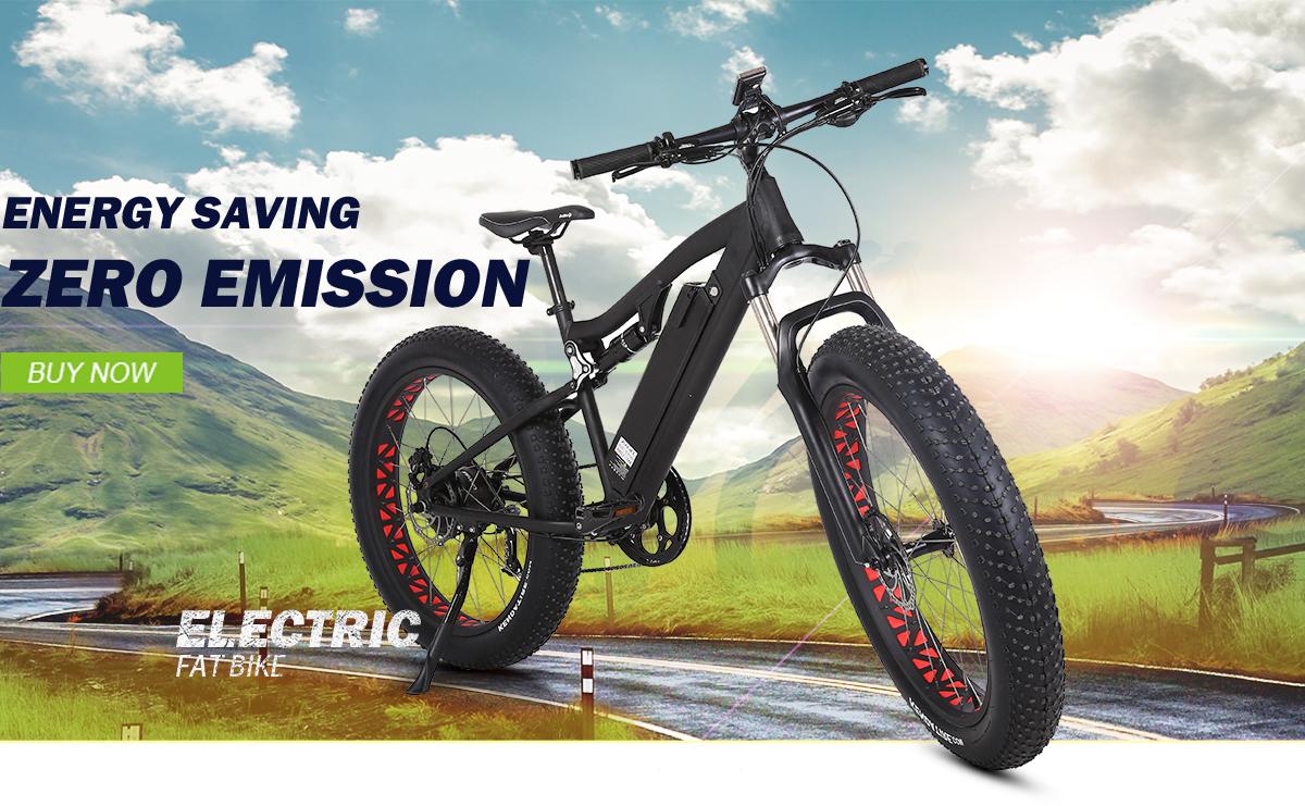 Zhejiang Bao Gui Lai Vehicle Co Ltd Bicycle Electric Bike Bmw Fat
