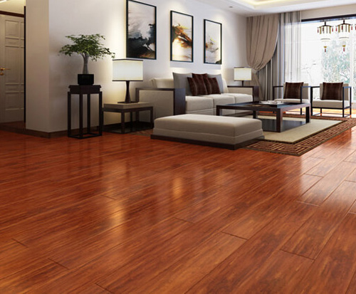 Ontdek de fabrikant bamboe vinyl vloerbedekking van hoge kwaliteit