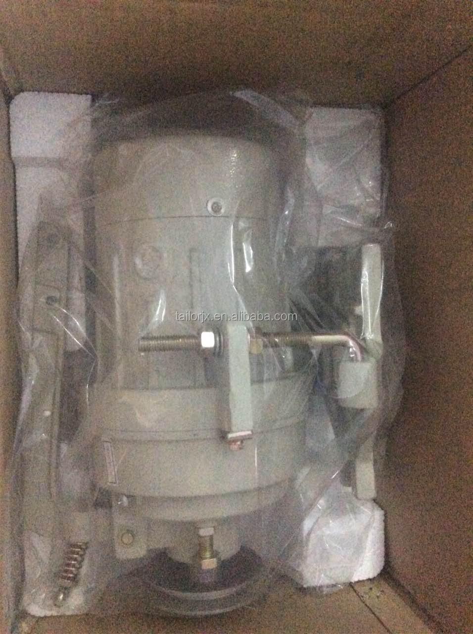 Kupferdraht 250 Watt/400 Watt Industrielle Nähmaschine ...