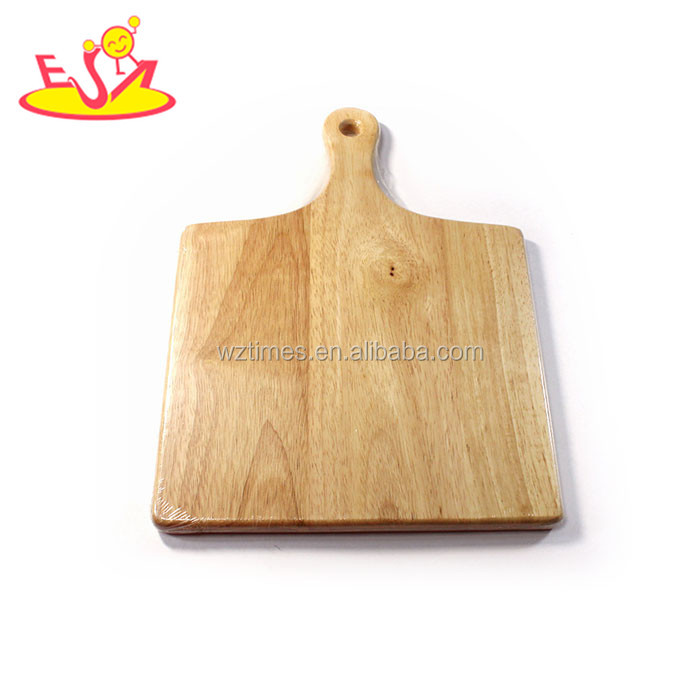 2017 best sale wooden chopping board set high quality wooden chopping board set W02B008