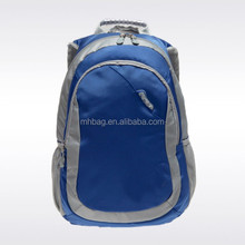 wholesale school bag for teenagers