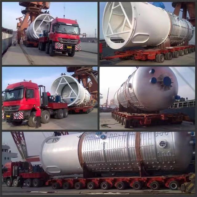 heavy lift super pressure ball - 640×640