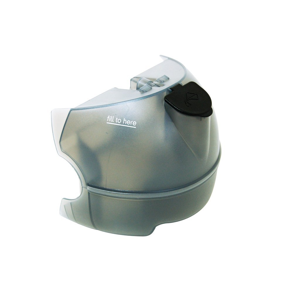 42277 series Part number 42276003 for 42270 42276 Morphy Richards Blue Steam Iron Steam Iron Water Tank