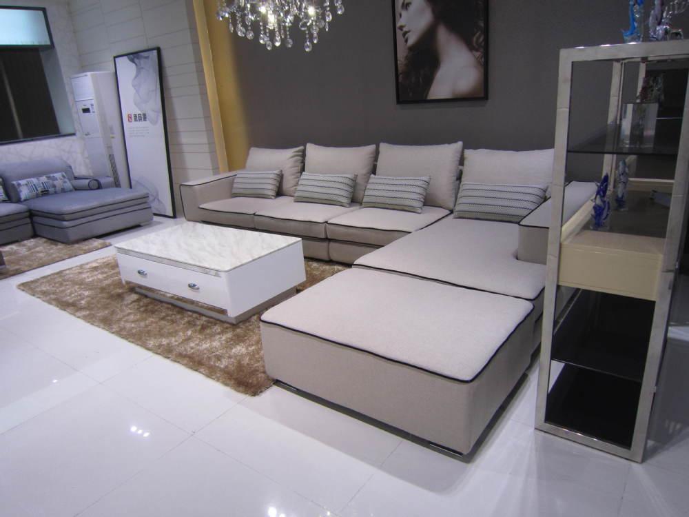 Klassische Möbel Frankreich Möbel Modelle Kaufen Sofa Online Kaufen - Buy  Buy Sitzgruppe Online,Klassische Möbel Frankreich Buy Sitzgruppe ...