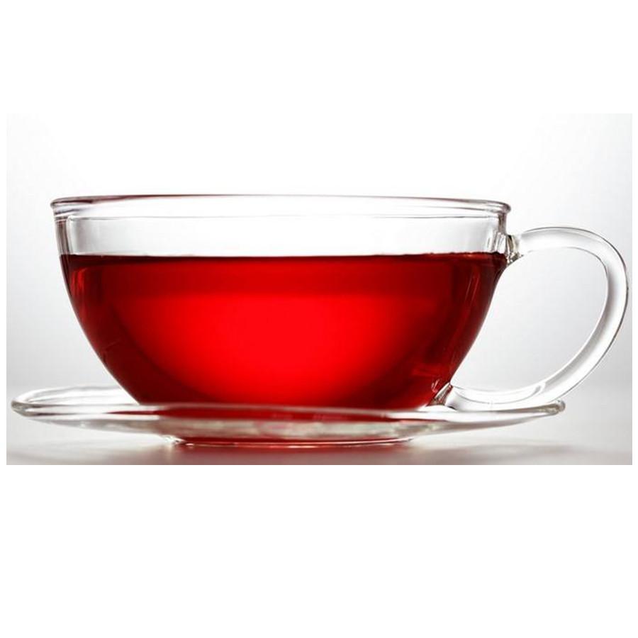 Natural Tea Treat Cardiovascular Diseases Bricks Dark Tea - 4uTea | 4uTea.com
