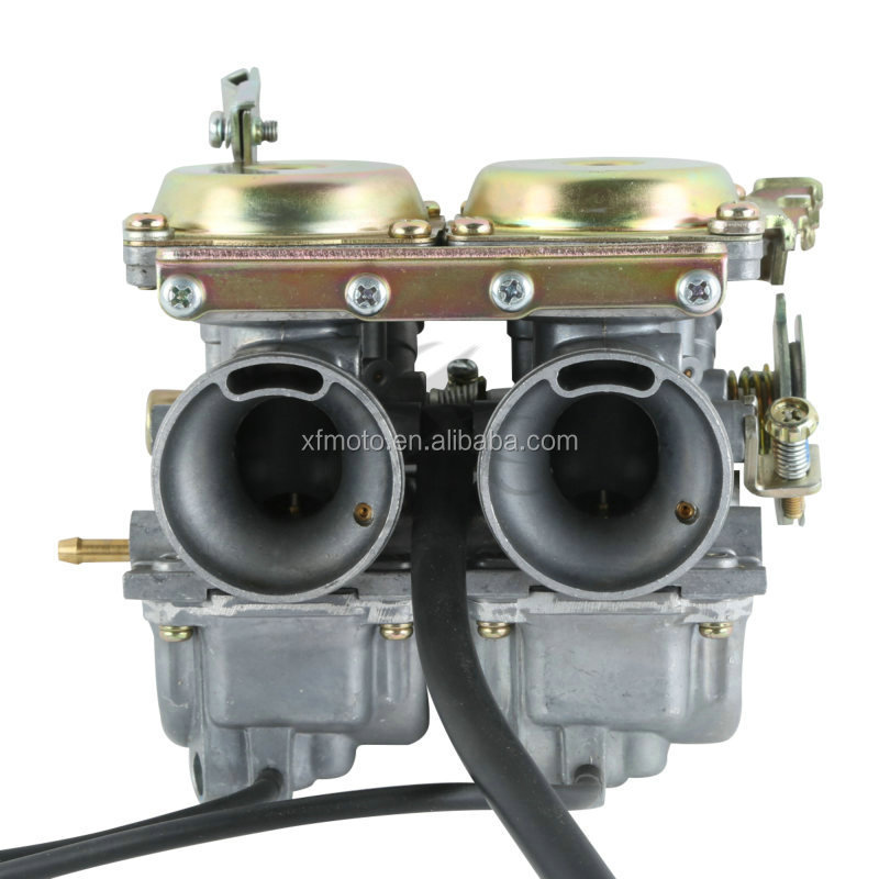 Motorcycle Carburetor for Honda Rebel 250 1996-2009 CMX250