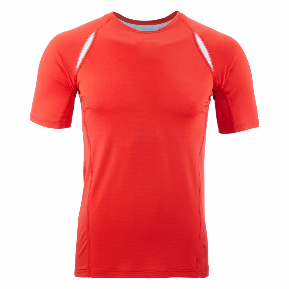 Buy running clothes online