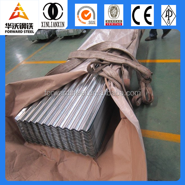 galvanized steel metal iron plate steel sheet steel fence post base plate