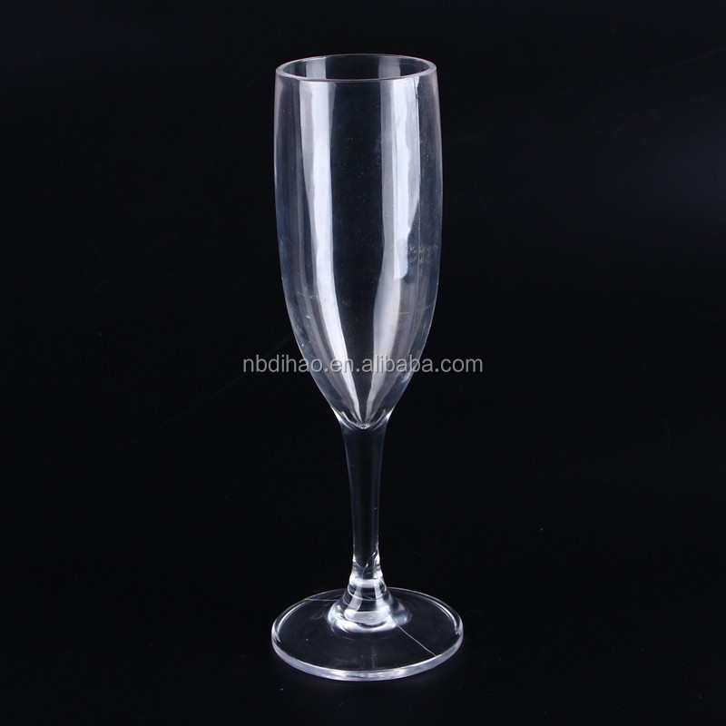 champagne flute champagne flute suppliers and at alibabacom