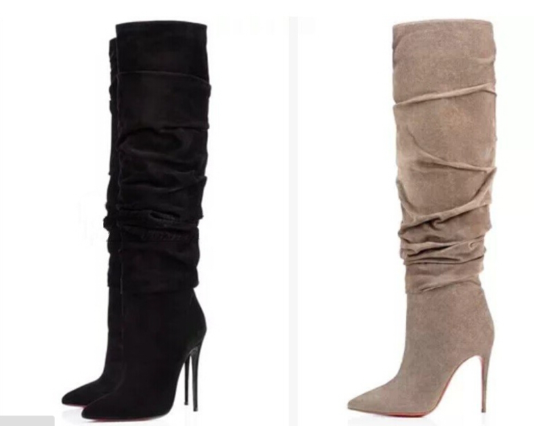 Cheap Thigh High Boots Sale, find Thigh High Boots Sale deals on ...