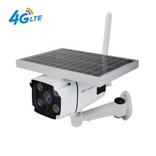 1080 P esterna del ip di wifi hd impermeabile solar powered 4G <span class=keywords><strong>senza</strong></span> <span class=keywords><strong>fili</strong></span> del <span class=keywords><strong>cctv</strong></span> di sicurezza della <span class=keywords><strong>macchina</strong></span> <span class=keywords><strong>fotografica</strong></span>