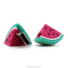 2017 Watermelon Model 64/32/16/8GB U Disk USB 2.0 Memory Stick Flash Pen Drive