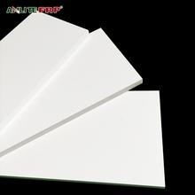 Flexible Pvc Sheet Material Wholesale, Pvc Sheet Material Suppliers