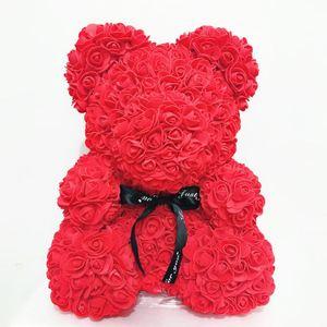 Teddy Bear Rose 4c6bd2f377