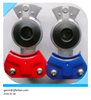 /product-detail/truck-trailer-spare-parts-trailer-coupling-head-gladhand-palm-coupling-60758490097.html