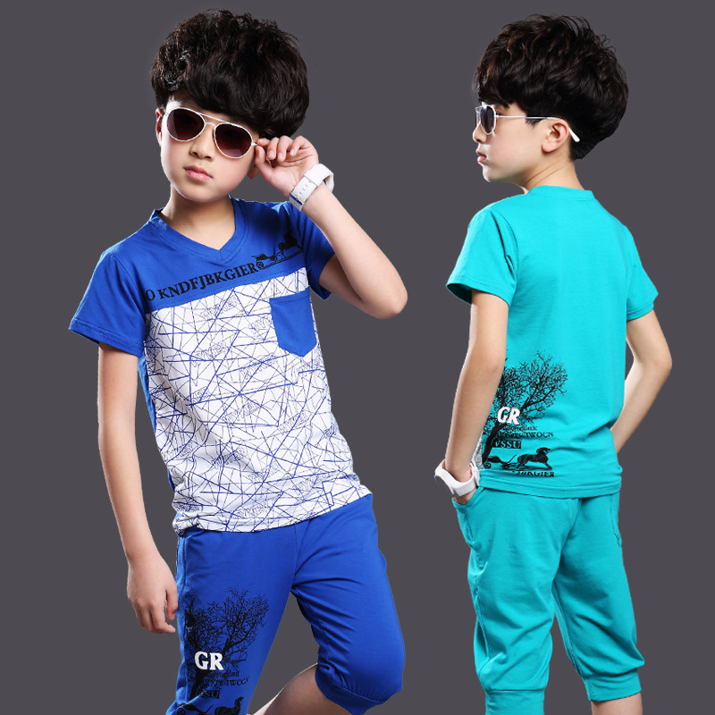 Looking for boys clothes? Check out the boys collection at Bealls Florida today. Our big boy t-shirts & jeans will delight your little man.