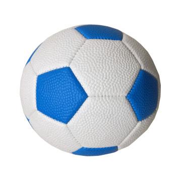 08f8fbef7fe China Handball Size 3
